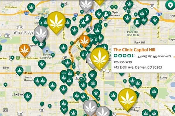 CityLab.covers Weed Maps   My 420 Tours
