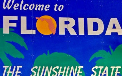 Florida Officially Legalizes the Limited Use of Medical Cannabis
