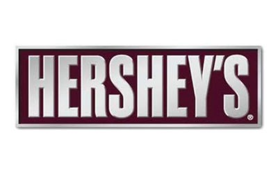 Hershey sues edible marijuana company over 'Gangja Joy' and other candy bars