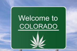 World Cannabis Week: Colorado's Cannabis R(evolution)