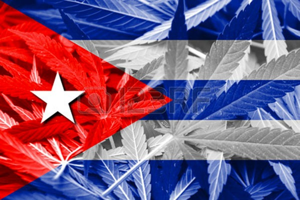 A Cuban Cannabis Vacation: A Really Bad Idea