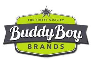 Buddy Boy Brands Logo