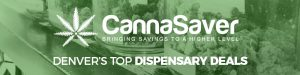 cannasaver dispensary savings