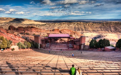 420 Friendly Tips for Trips to Red Rocks