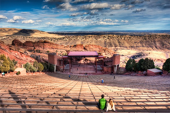 420 Friendly Tips For Trips To Red Rocks My 420 Tours