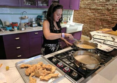 cooking 4