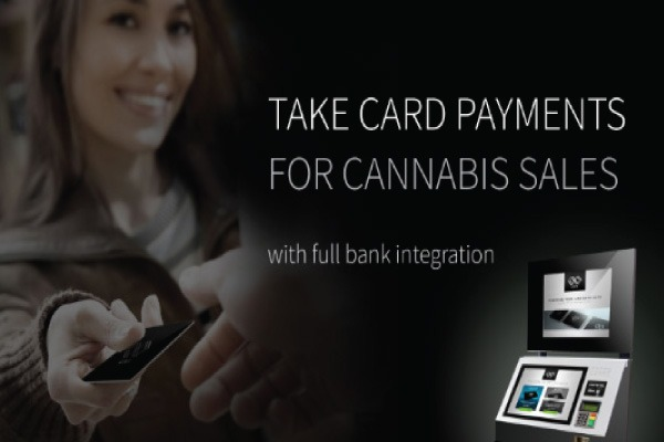 Marijuana Legalization: Linx the Finest Marijuana Debit Card