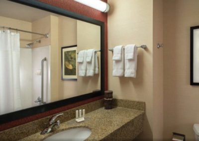 Luxury-bathroom-downtown-denver