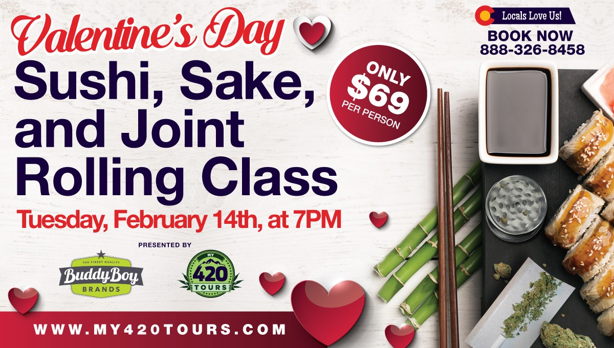 Sushi-Joint-Facebook-fb-valentines