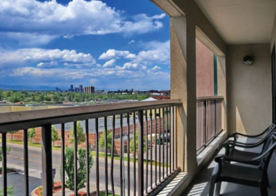 balcony-cherry-creek-weed-hotel