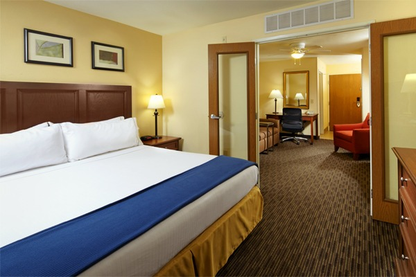 All Pet Freindly Hotels Aurora Colorado