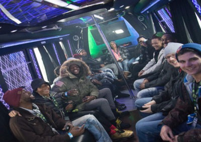 weed-bus-party