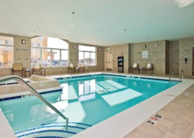 weed-hotel-east-denver-with-pool