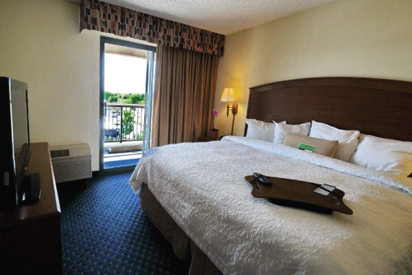 the cherry creek hotel my 420 tours. Black Bedroom Furniture Sets. Home Design Ideas