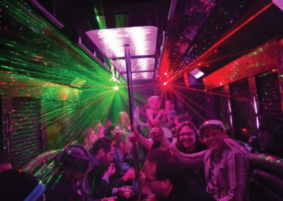 weed-party-bus