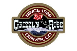 Grizzly Rose Country Music