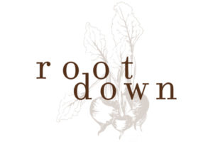 Root Down Denver Restaurant