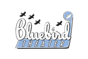 The Bluebird Theater