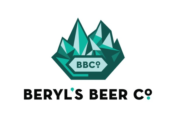 Beryls Beer Company, Denver, Colorado
