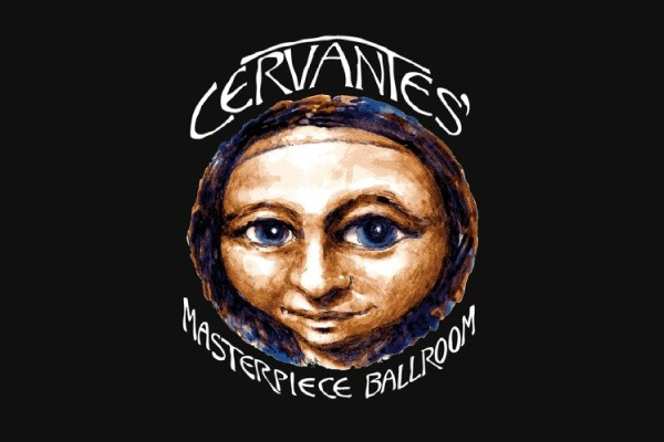Cervantes Masterpiece, Denver, Colorado