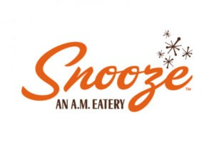 Snooze Breakfast Denver