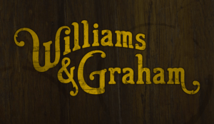 Williams and Graham
