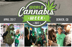 Denver 420 Events 2017 WCW