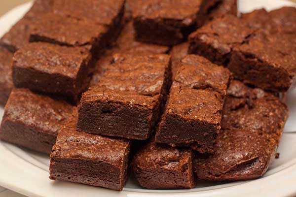 how long do edibles take to kick in - brownies