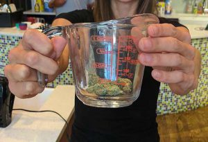 weed measurements 1