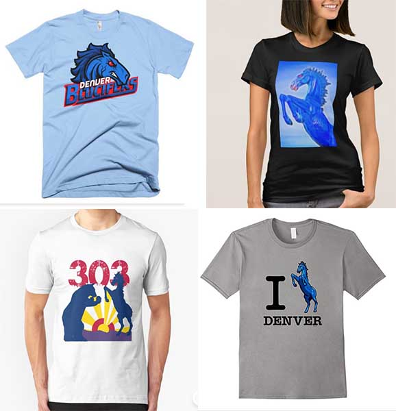 blucifer t shirts 4