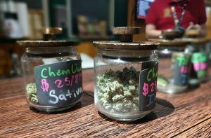 Denver recreational dispensaries 6