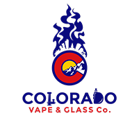 Colorado Vape & Glass
