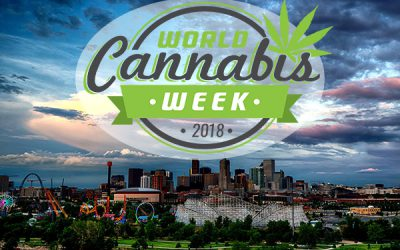 World Cannabis Week 2018: A FREE Block Party at Fox Street Compound
