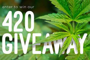 potguide-420-giveaway1