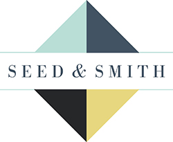 Seed & Smith