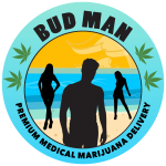 weed blogs bud man