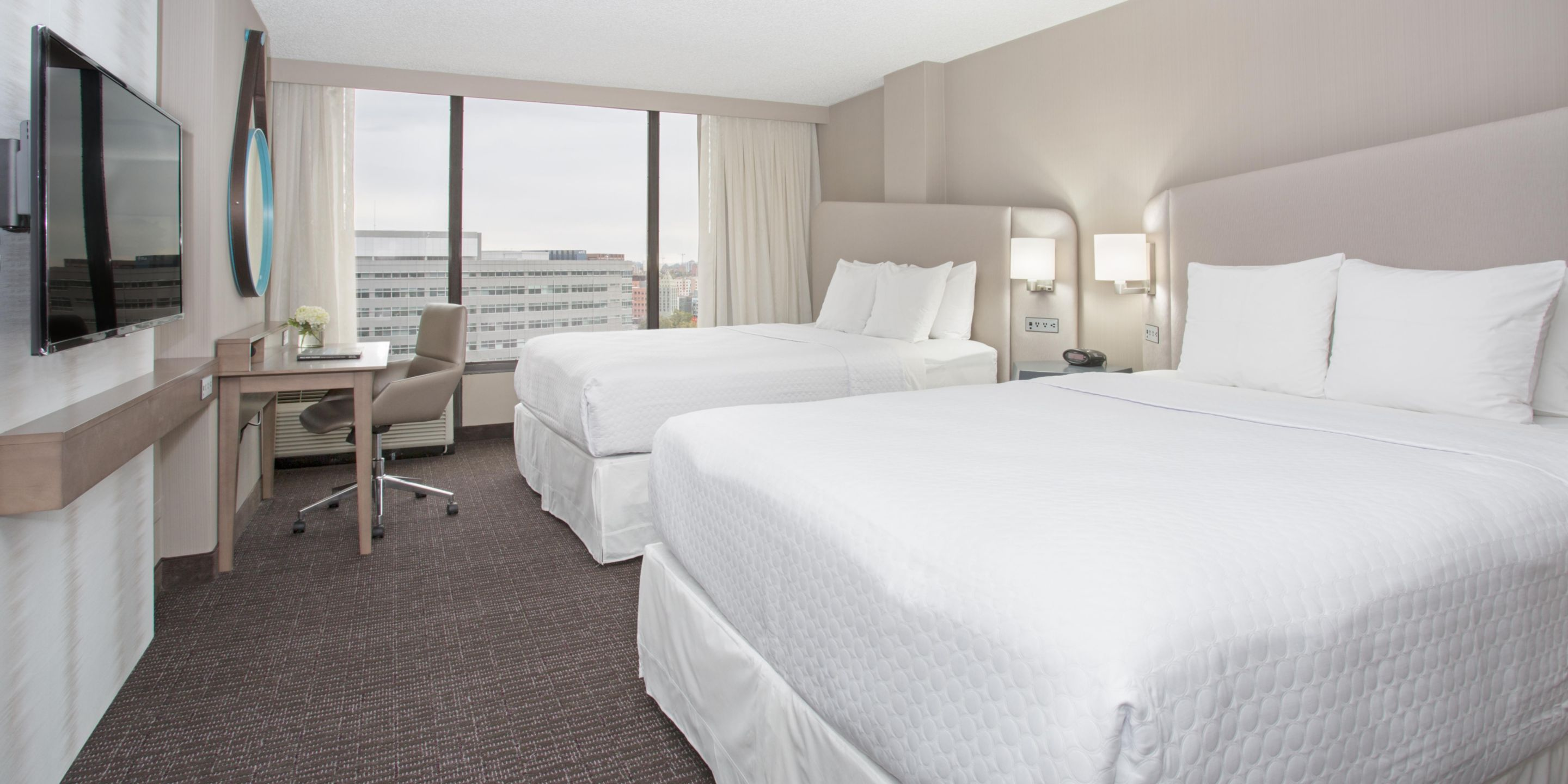 Hotels In Denver My 420 Tours