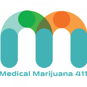 weed blogs medical marijuana 411