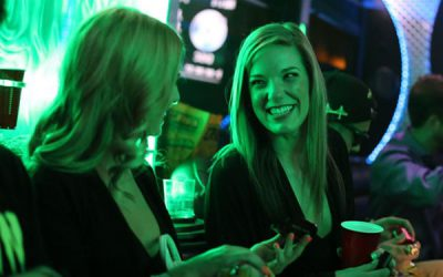 Plan the Ultimate Girls Night Out in Denver, CO