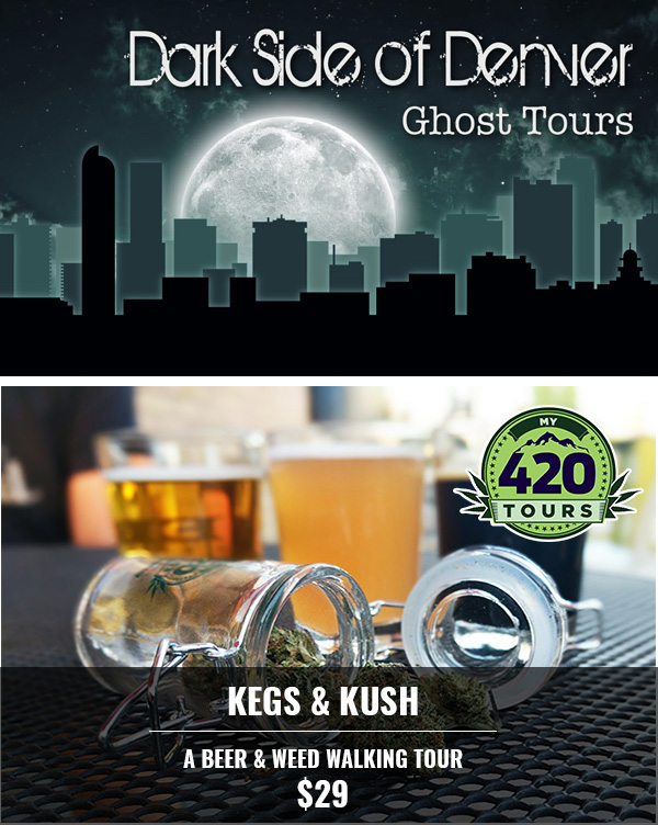 denver ghost tours 3