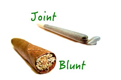 slang for weed 4