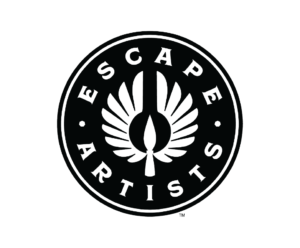 Escape Artists