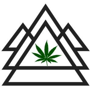 Intl Church of Cannabis