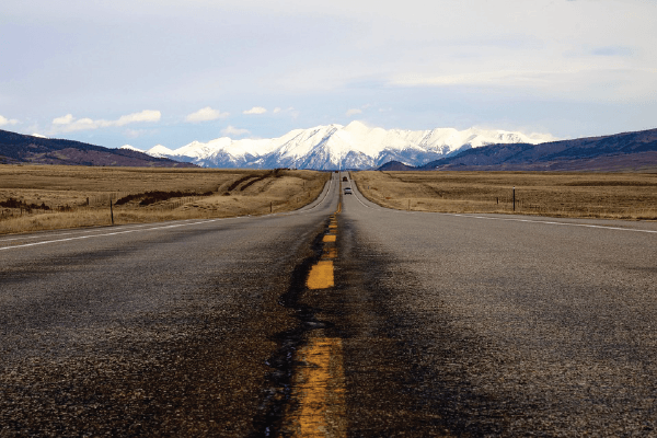 Colorado Road Trip: The Ultimate Guide